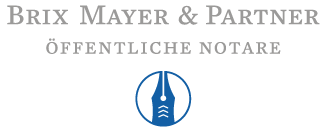 Brix Mayer & Partners- EN
